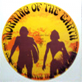 VARIOUS ARTISTS - morning of the earth