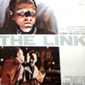ENNIO MORRICONE - the link