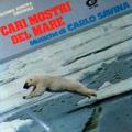 CARLO SAVINA - cari mostre del mare