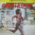 VARIOUS ARTISTS - countryman