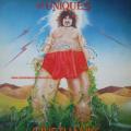 UNIQUES - give thanks