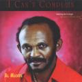 AL MASON - i can't complain