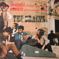 THE BRAINS - graduale - introito