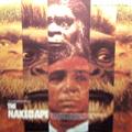 JIMMY WEBB - the naked ape
