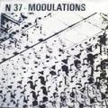 HENRI TICAL - modulations