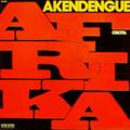 PIERRE AKENDENGUE - afrika obota