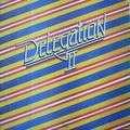 DELEGATION - 2