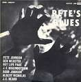 PETE JOHNSON - pete's blues