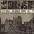 VARIOUS ARTISTS - the story of the blues