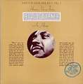 BIG JOE TURNER - have no fear, bjt is here