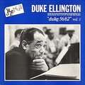 DUKE ELLINGTON - duke 56/62 volume 1