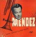 RAFAEL MENDEZ - trumpet solos