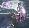 GQ - disco nights