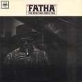 EARL HINES - fatha