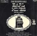EARL HINES - the indispensable volume 2