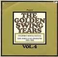 EARL HINES - the golden swing era volume 4