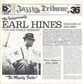 EARL HINES - the indispensable volumes 5/6