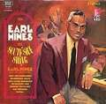 EARL HINES - south side swing