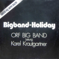 ORF BIG BAND - bigband holiday