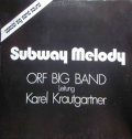 ORF BIG BAND - subway melody