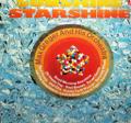 MAX GREGER ORCHESTRA - sunshine starshine