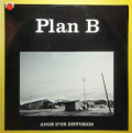 PLAN B - ange d'or diffusion
