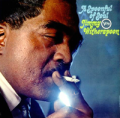 JIMMY WITHERSPOON - a spoonful of soul