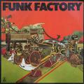 FUNK FACTORY - funk factory