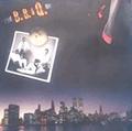 BB & Q BAND - all night long