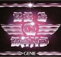 BB & Q BAND - genie