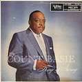 COUNT BASIE - king of swing