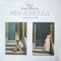GARY BARTZ - singerella