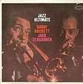 BOBBY HACKETT, JACK TEAGARDEN - jazz ultimate