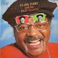 CLARK TERRY - and his jolly giants