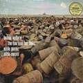 BENNIE WALLACE - the fourteen bar blues