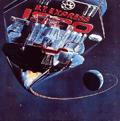 BT EXPRESS - 1980