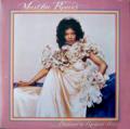 MARTHA REEVES - martha reeves