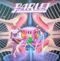 PARLET - pleasure principle