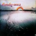 RENDEZ - VOUS - cosmic disco winner  -  sauveur mallia