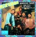 NIRVANA - pentecost hotel  +  3