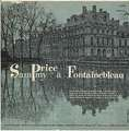 SAMMY PRICE - a fontainebleau