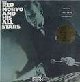 RED NORVO - and his all stars