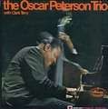 OSCAR PETERSON - with clark terry