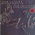 MEL POWELL, JOE BUSHKIN - the world is waiting