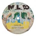 VICTOR TAVARES - show me / (instro)