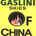 GASLINI GIORGIO - skies of china
