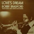 BRADFORD BOBBY - love's dream