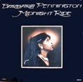 BARBARA PENNINGTON - midnight ride (1)
