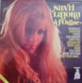 SANTI LATORA - santi latora a l'orgue