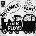 PINK FLOYD - see emily play / scarecrow